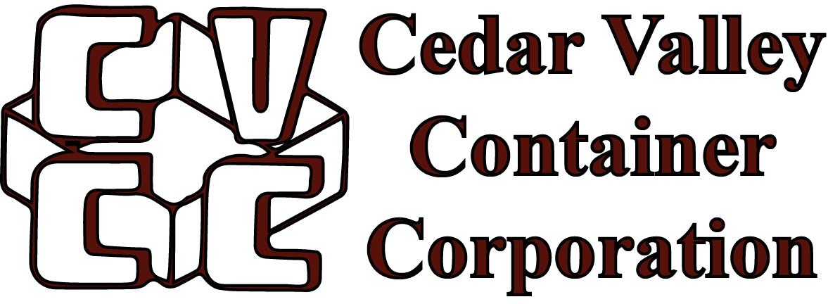 Cedar Valley Container Corporation